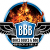 Bikes,_Blues_&_BBQ_Logo